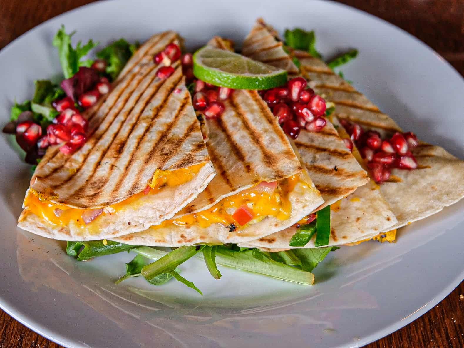 cavalier-restaurant-afghan-rue-faubourg-temple-paris11-eme