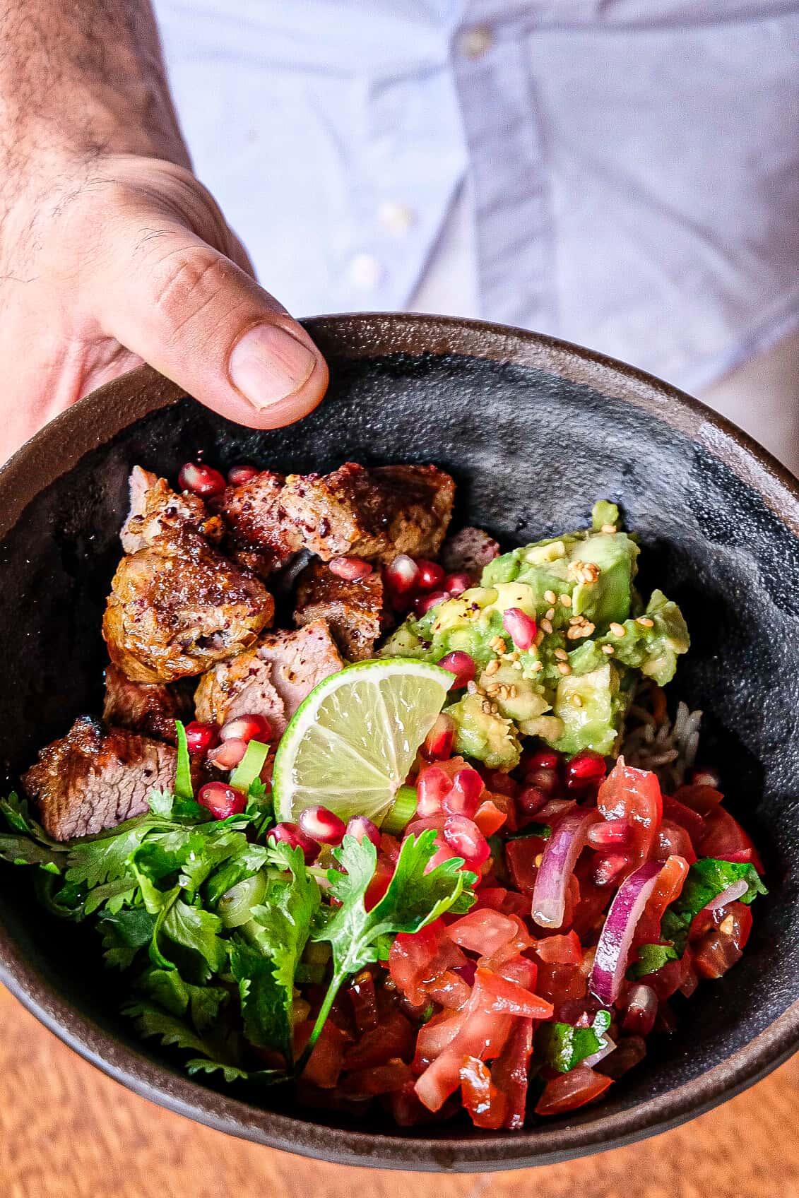 cavalier-restaurant-afghan-rue-faubourg-temple-paris11e-paris