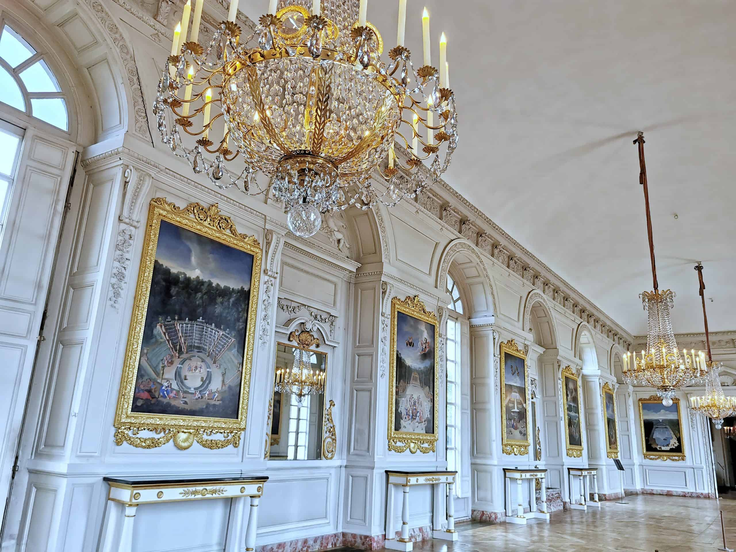 grand-trianon-versailles