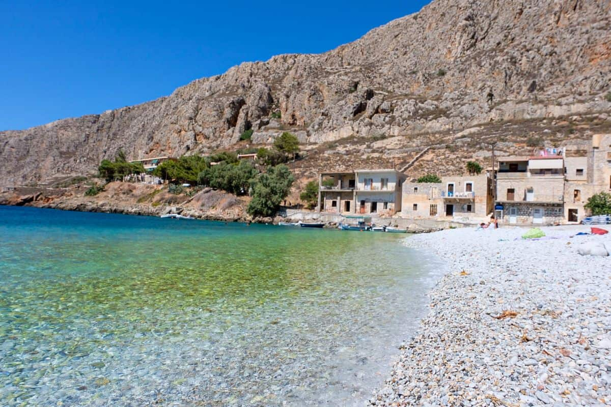 grece-continentale-itineraires-3-semaines