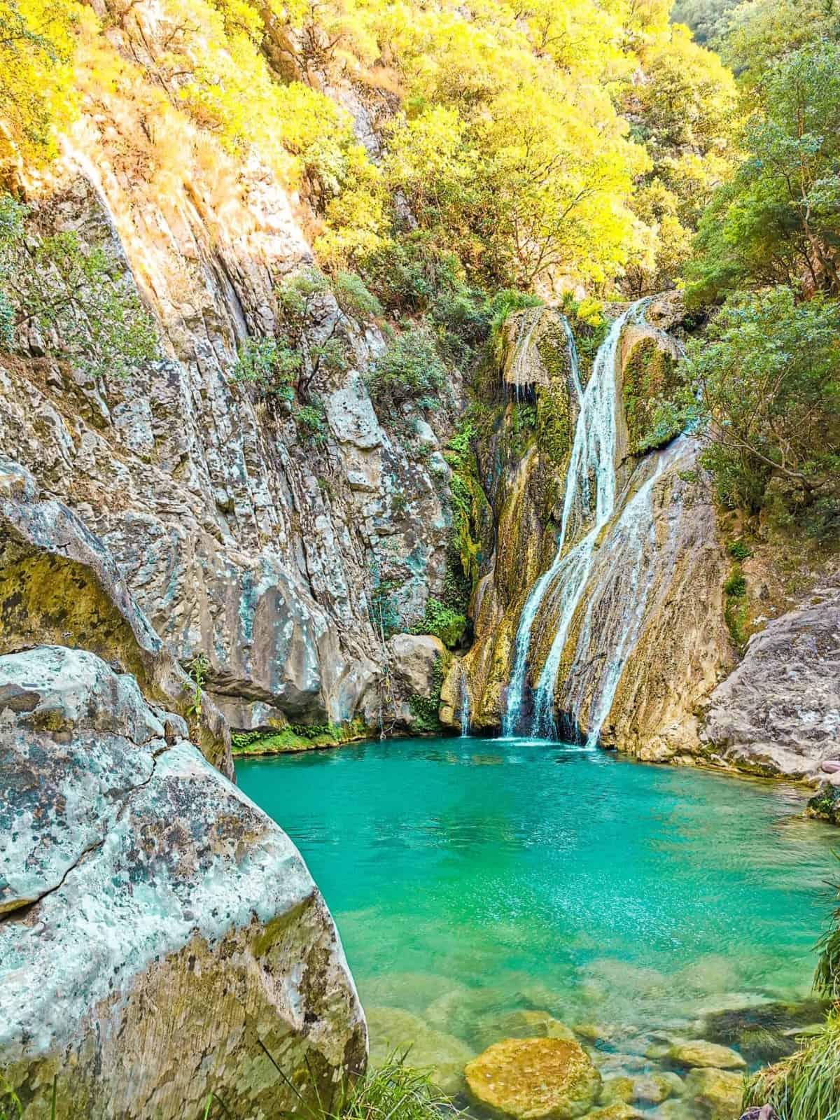 grece-continentale-road-trip-itineraire