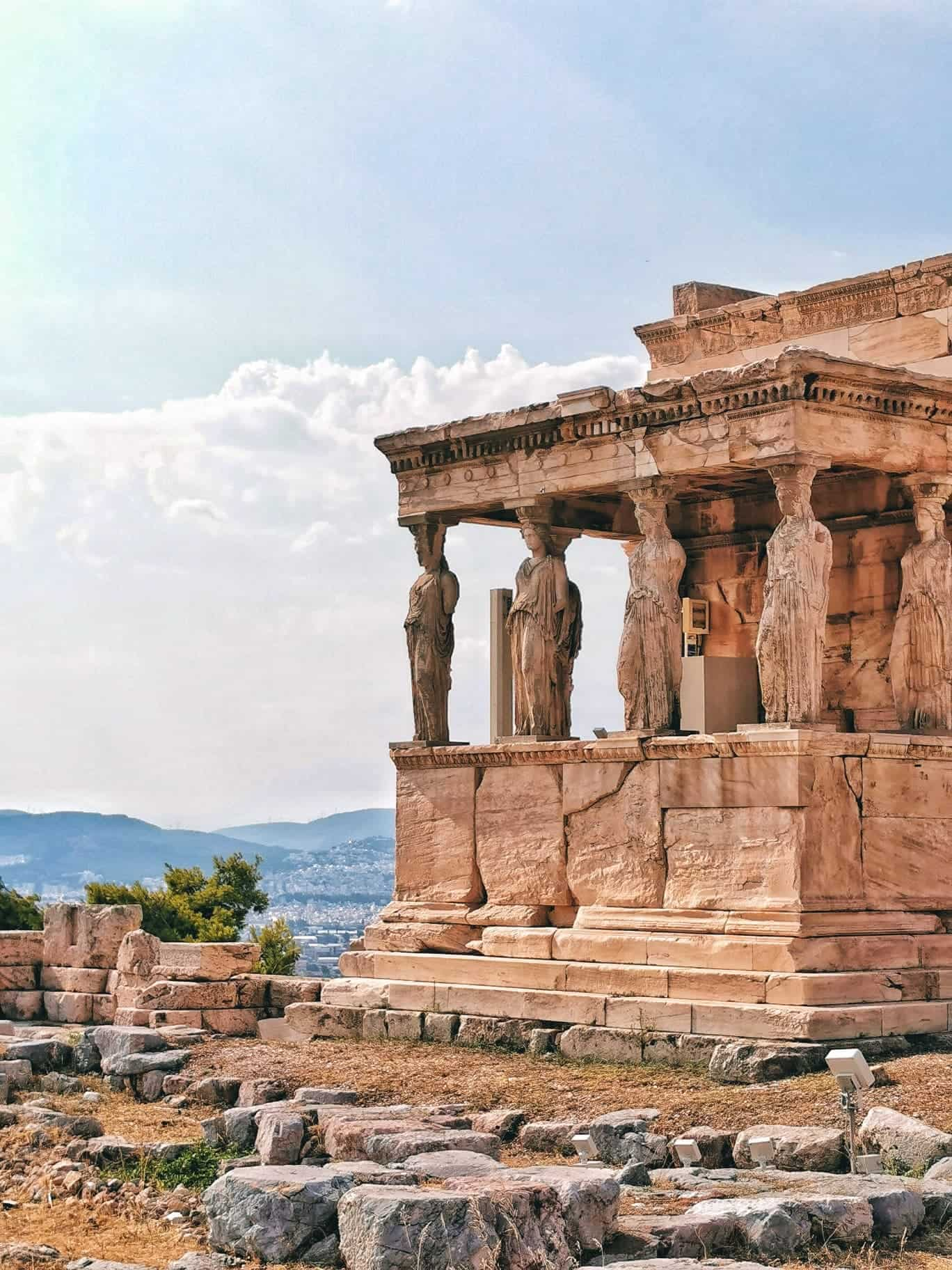 grece-itineraire-3-semaines