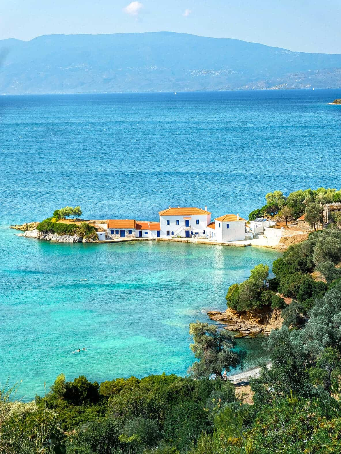 grece-road-trip-3-semaines