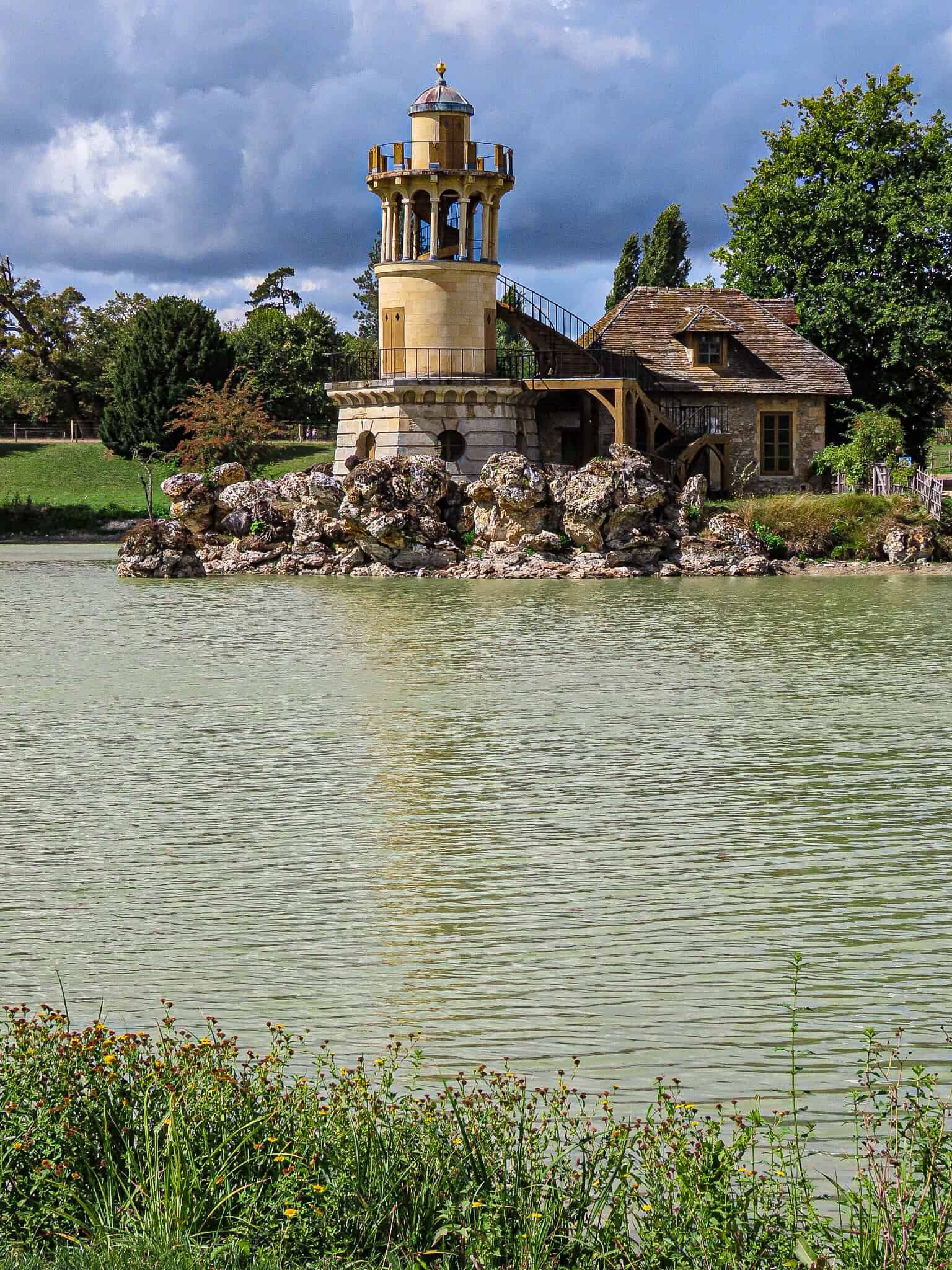 hameau-de-la-reine-versailles-jardin-domaine