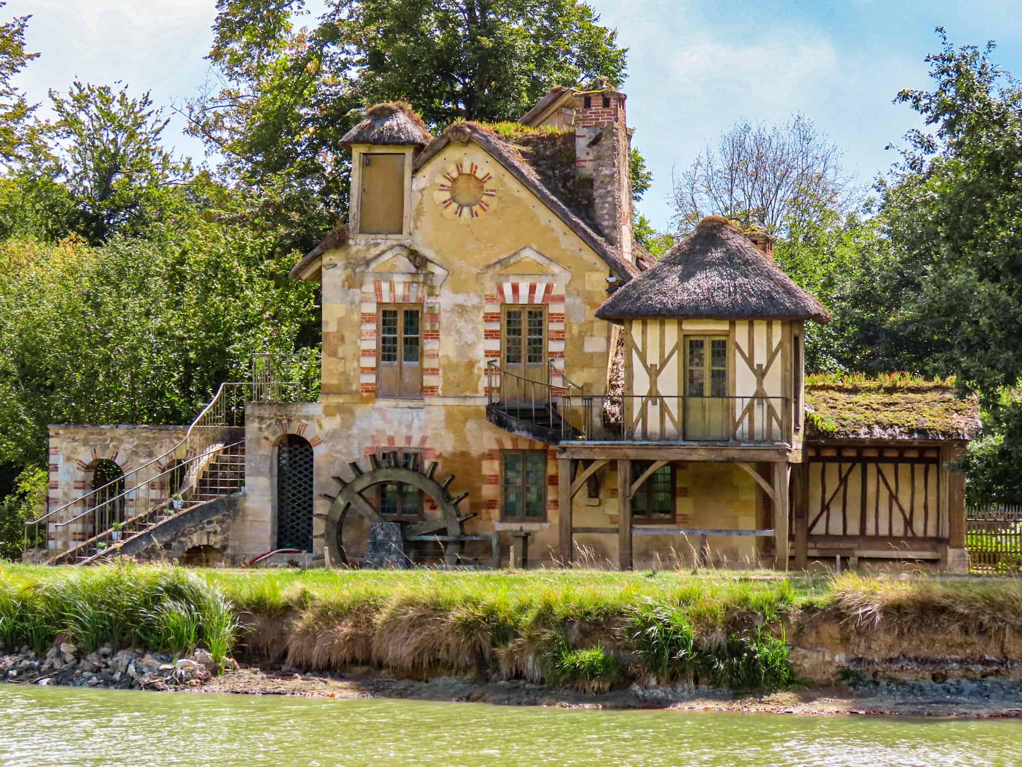 hameau-de-la-reine-versailles-jardin-escapade-moins-1h-paris