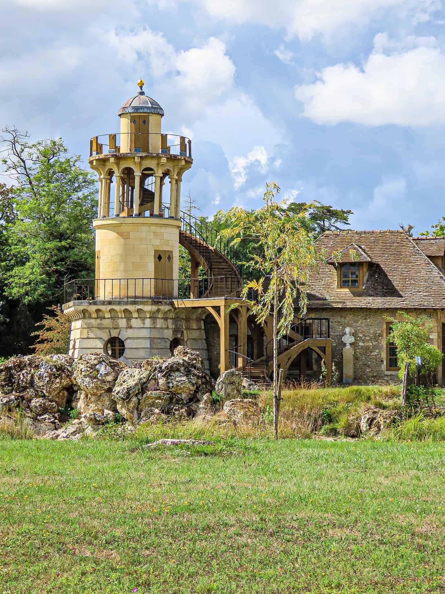 hameau-de-la-reine-versailles-jardin-moins-une-heure-paris