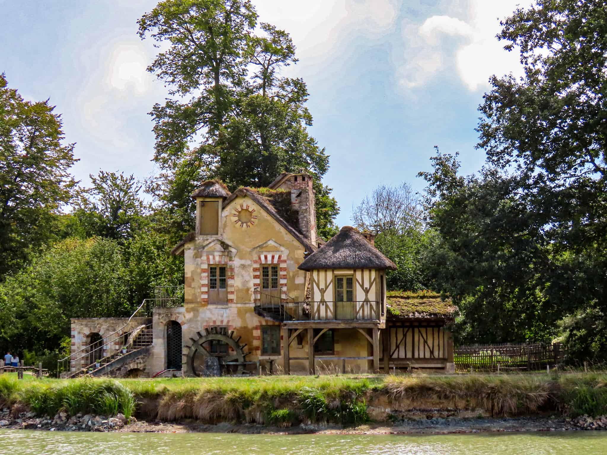 hameau-de-la-reine-versailles-jardin-sorties-moins-1h-paris