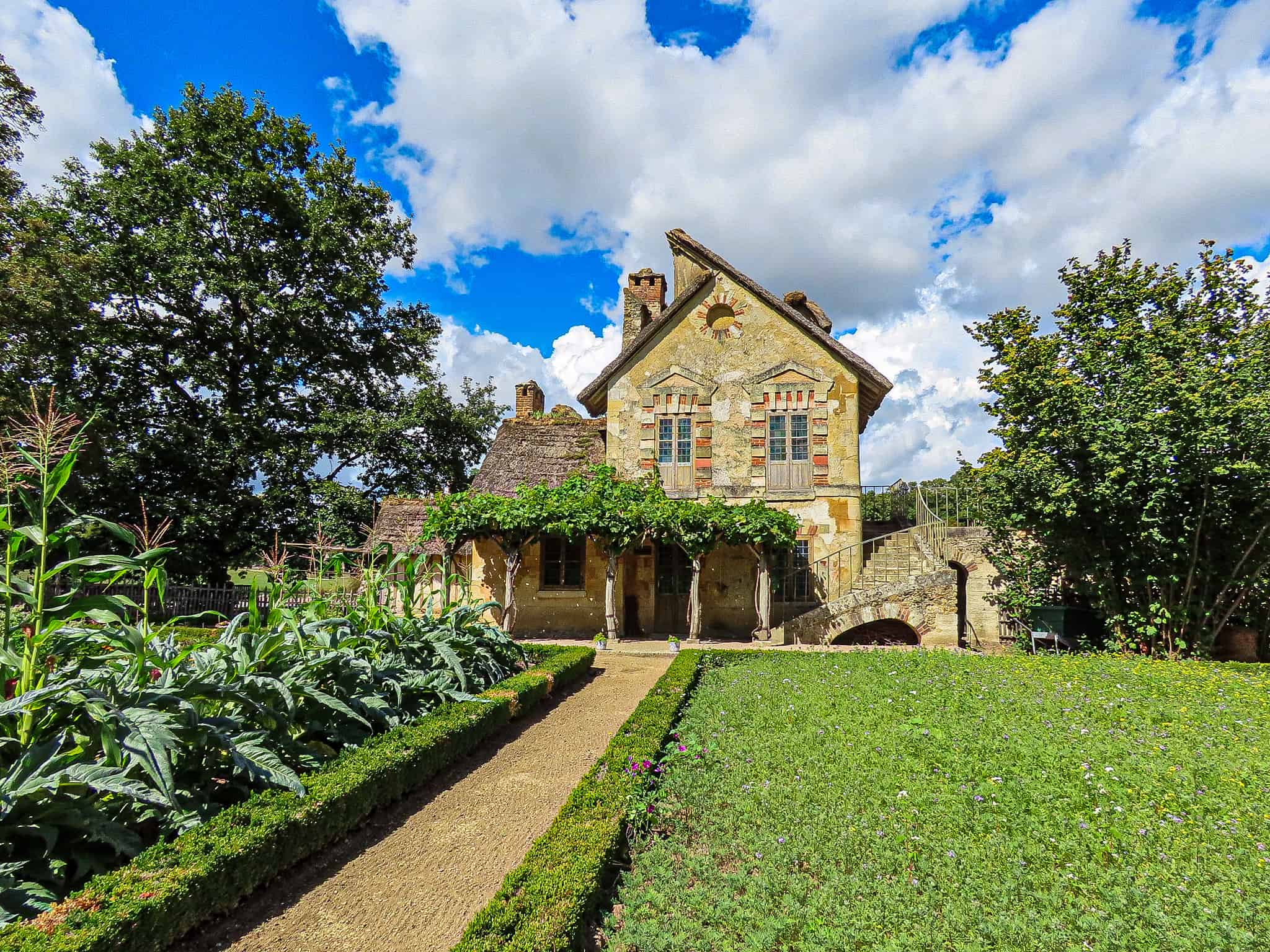 hameau-de-la-reine-versailles-jardins