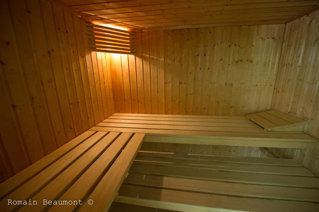 hotel-piscine-chauffée-moins-2h-paris