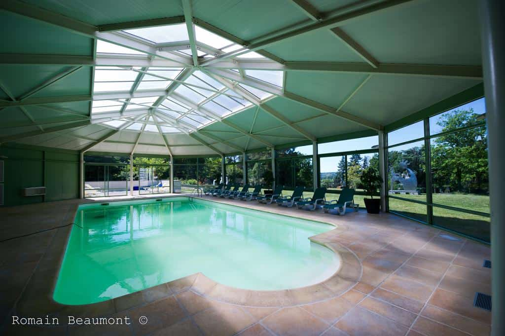 hotel-piscine-moins-2h-paris