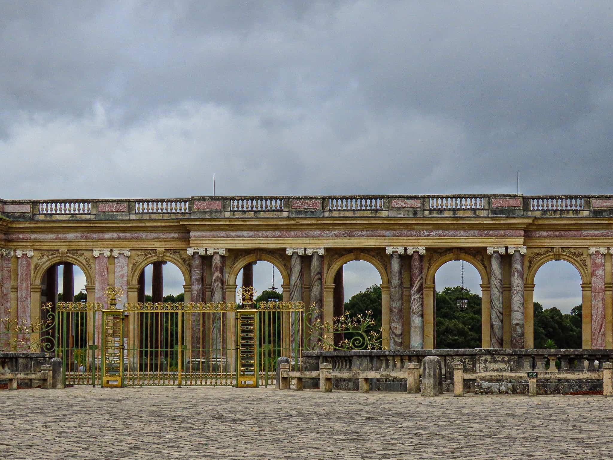 le-grand-trianon