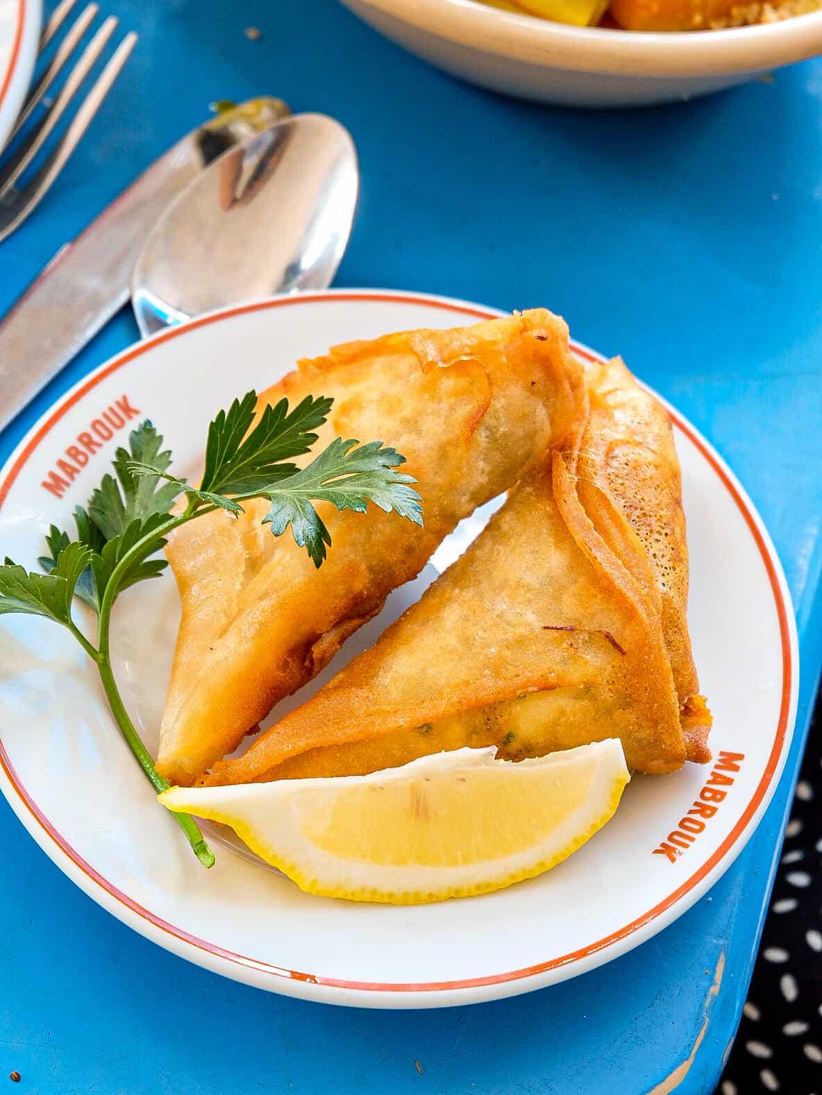 mabrouk-restaurant-tunisien-juif-paris-3-e