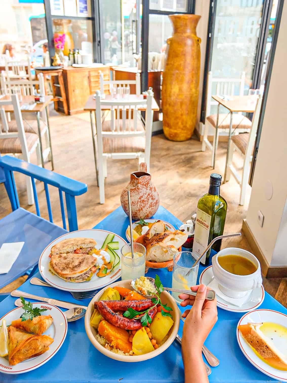 mabrouk-restaurant-tunisien-juif-paris-3e