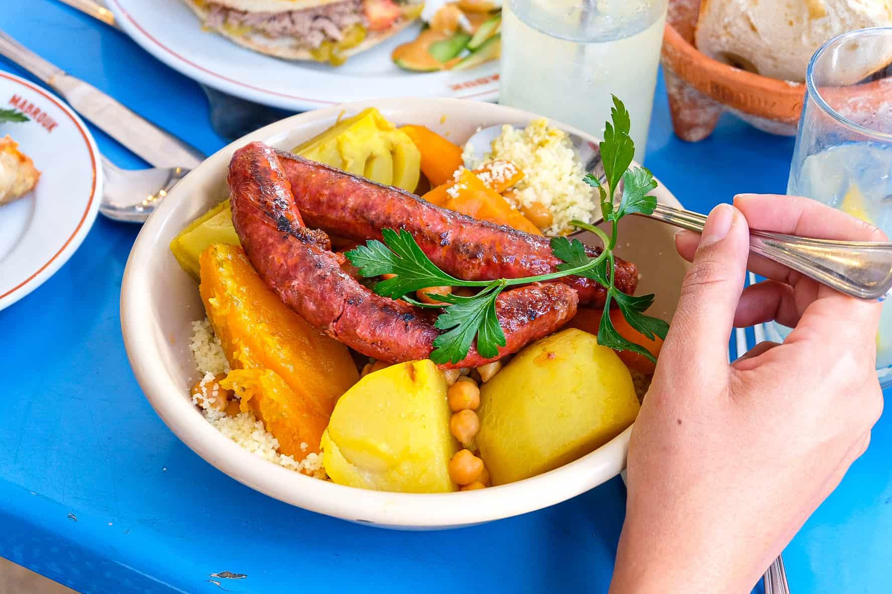 mabrouk-restaurant-tunisien-juif-paris-3eme