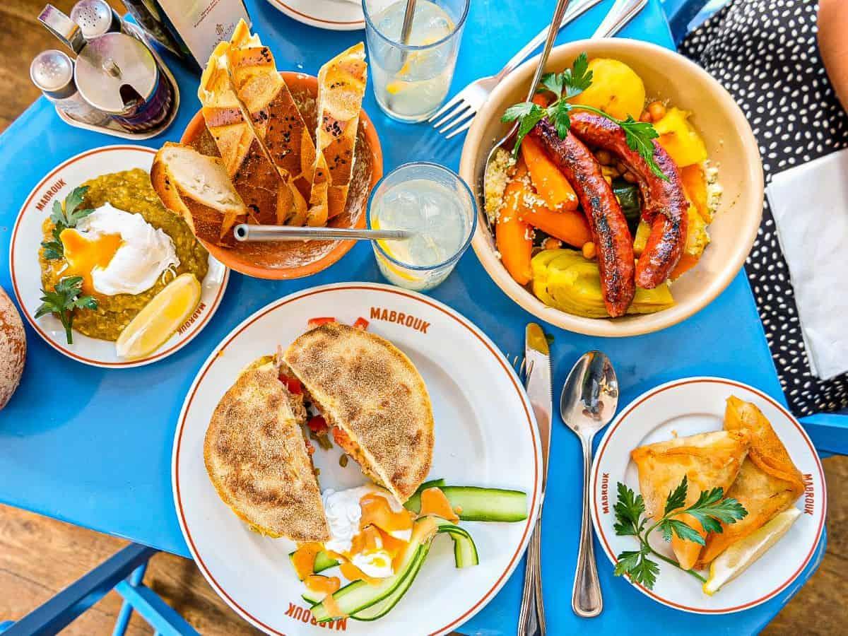 mabrouk-restaurant-tunisien-paris-3-couscous