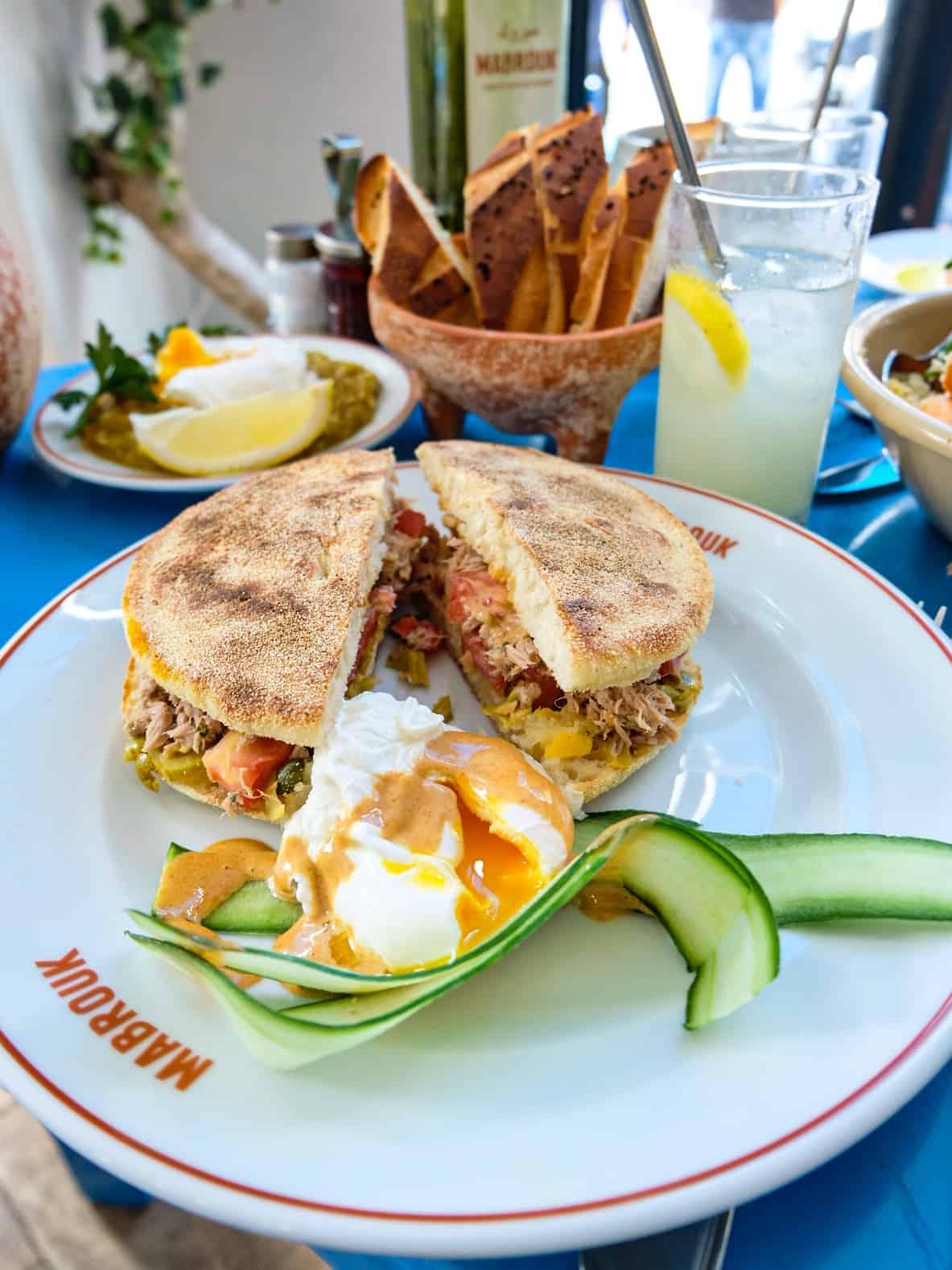 mabrouk-restaurant-tunisien-paris-3eme-couscous