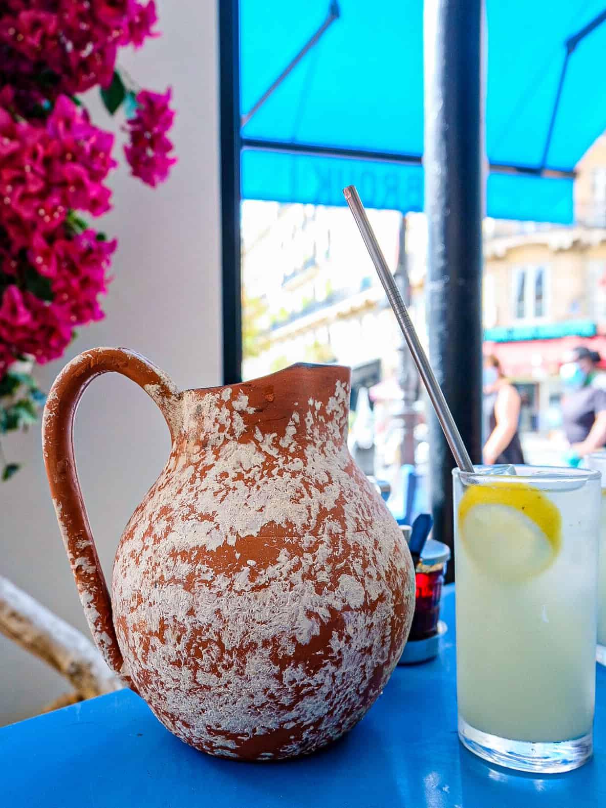 mabrouk-restaurant-tunisien-paris3e