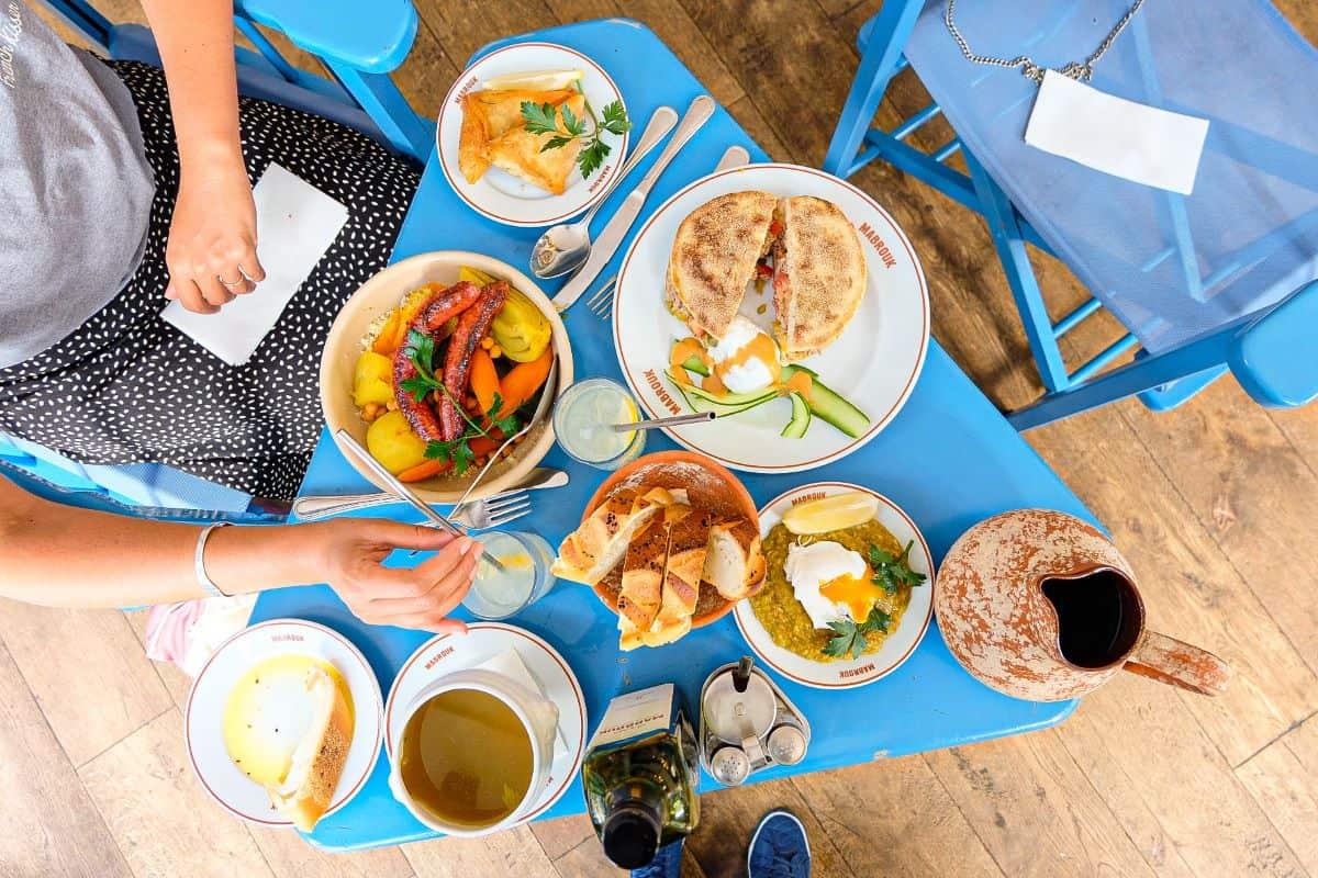 mabrouk-restaurant-tunisien-paris3eme