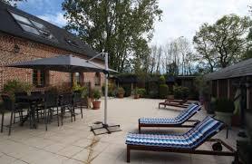 maison-hotes-piscine-couverte-normandie-moins-2h-paris