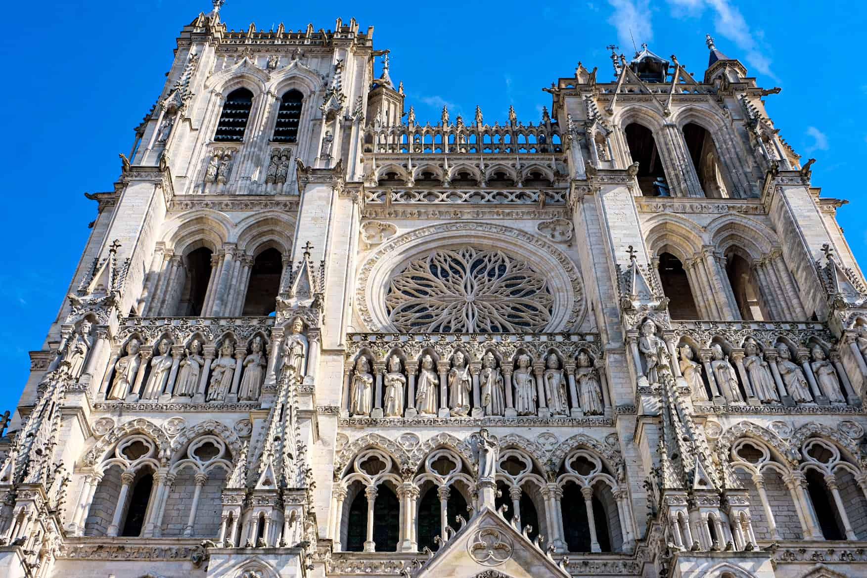 week-end-amiens-partir-2h-de-paris-cathedrale