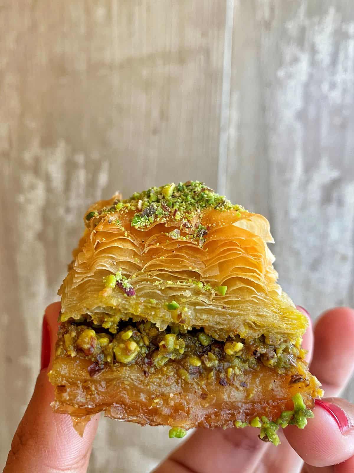 anatolia-village-restaurant-turque-paris-10e-pide-lahmacun
