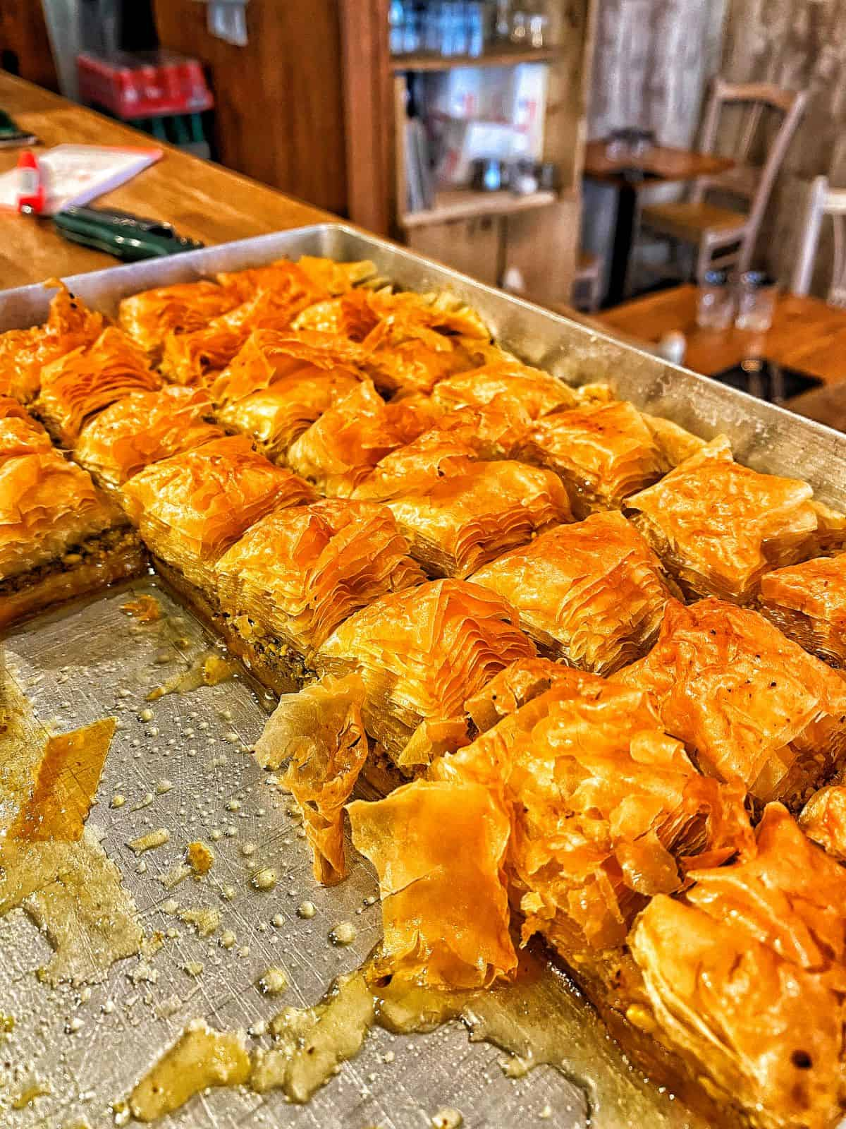 anatolia-village-restaurant-turque-paris-10eme-baklava