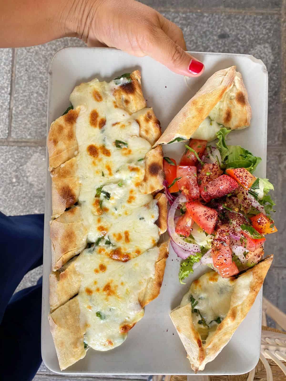 anatolia-village-restaurant-turque-paris-10eme-lahmacun