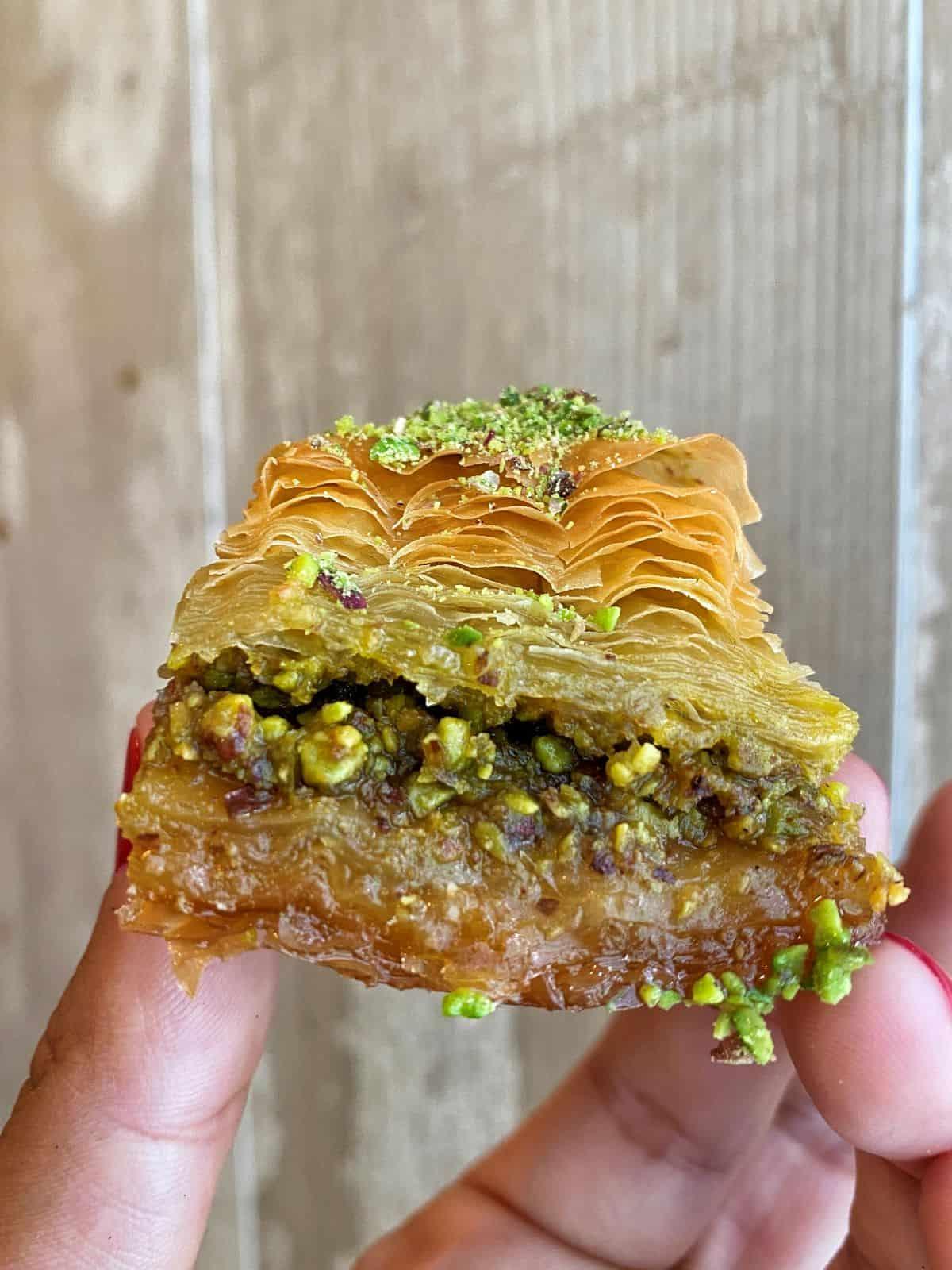 anatolia-village-restaurant-turque-paris-10eme-pide-baklava