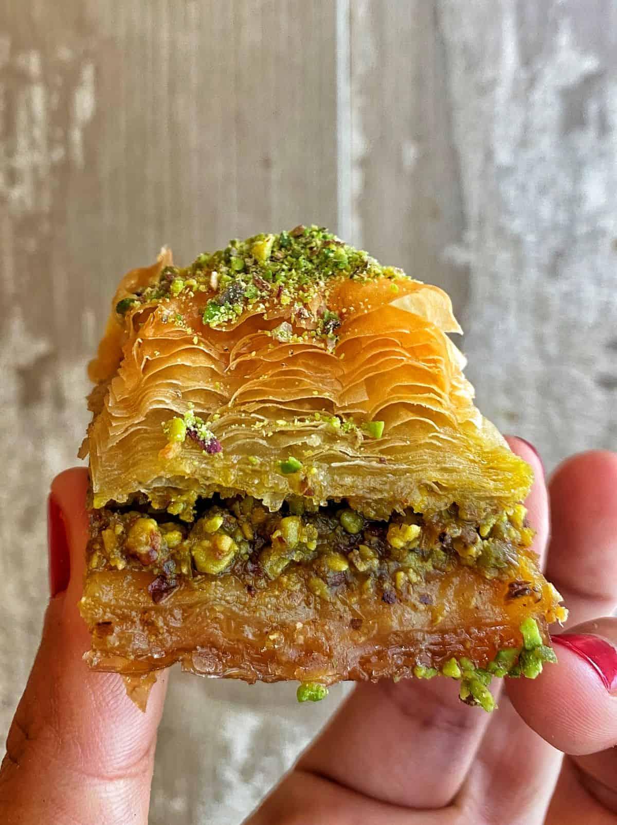 anatolia-village-restaurant-turque-paris-10eme-pide-lahmacun