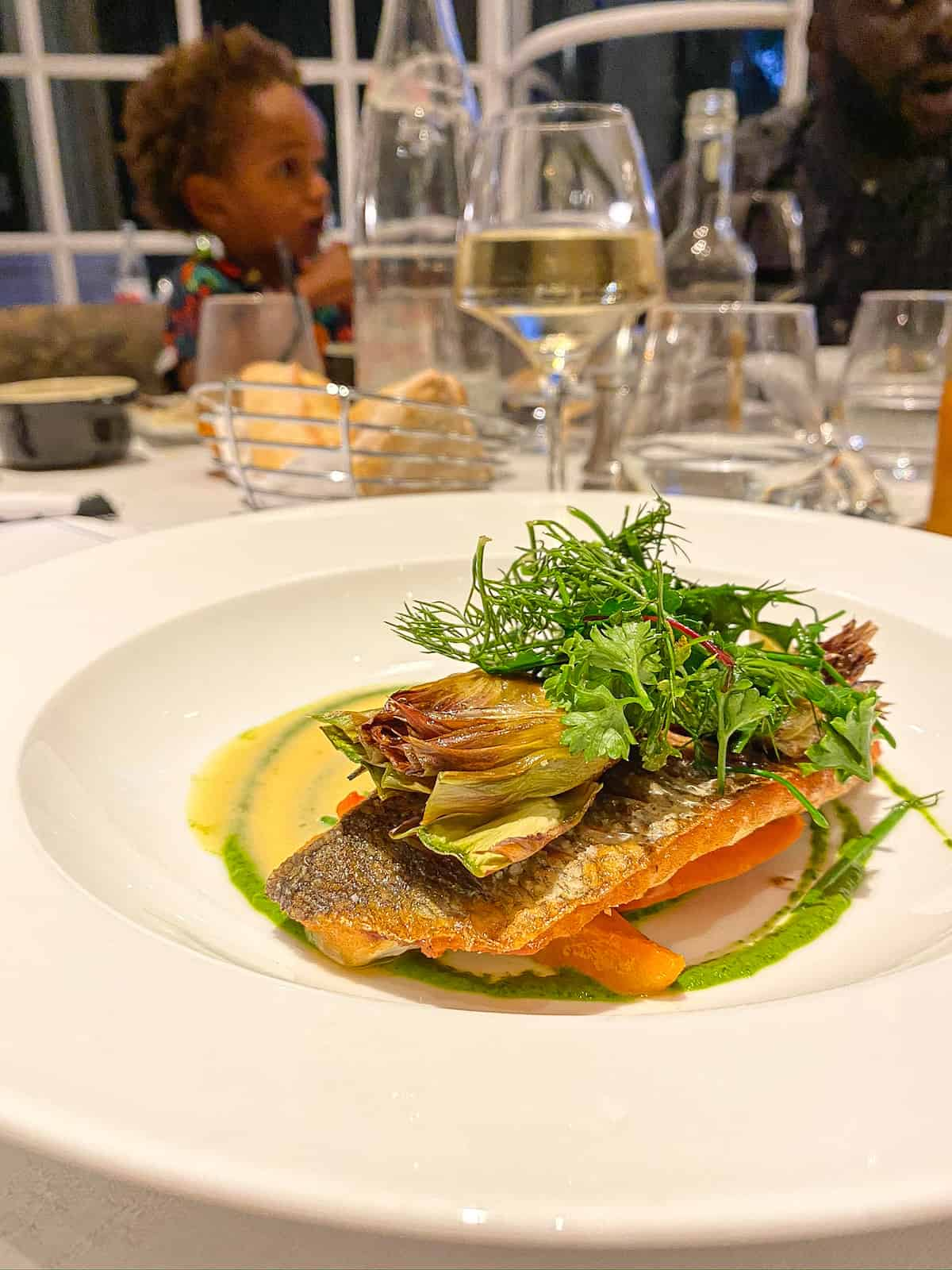 la-veranda-restaurant-trianon-palace-versailles-waldorf-astoria