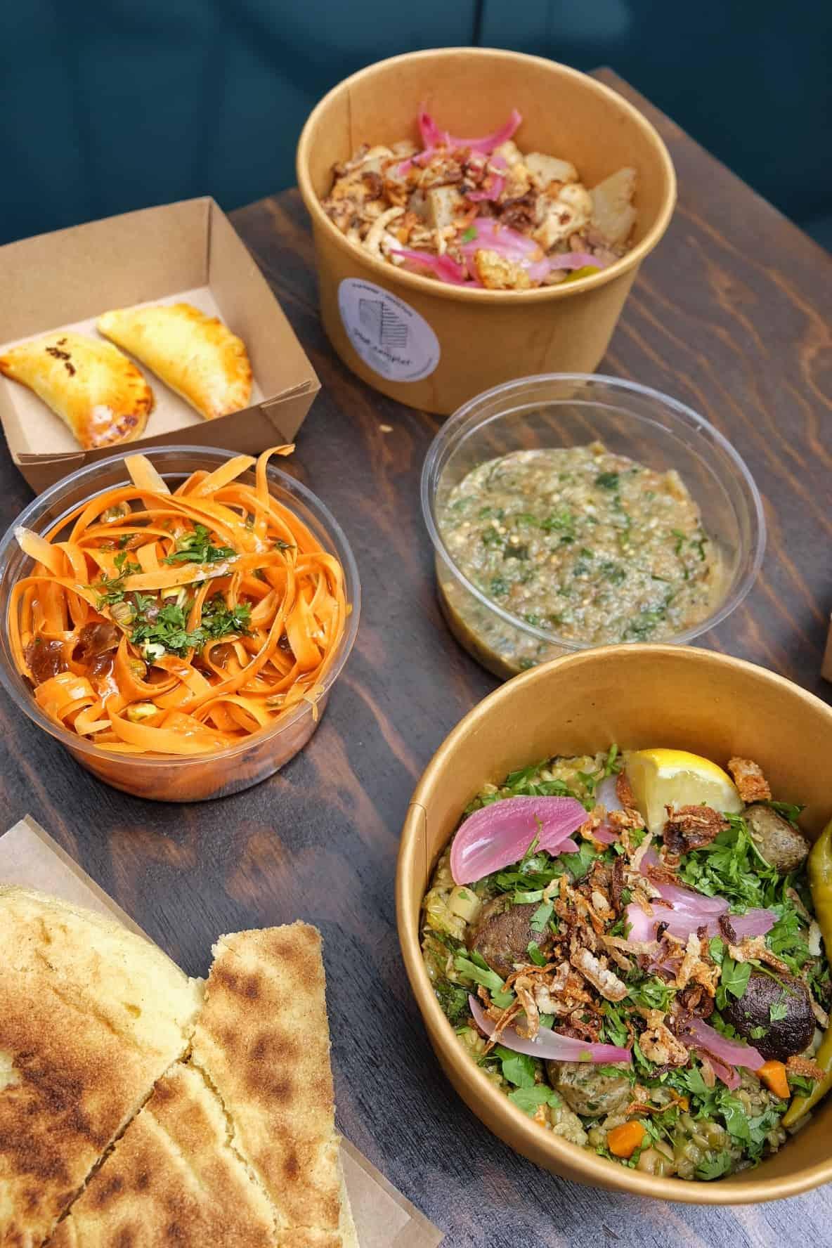 mama-nissa-restaurant-algerien-paris-2eme-montorgueil.