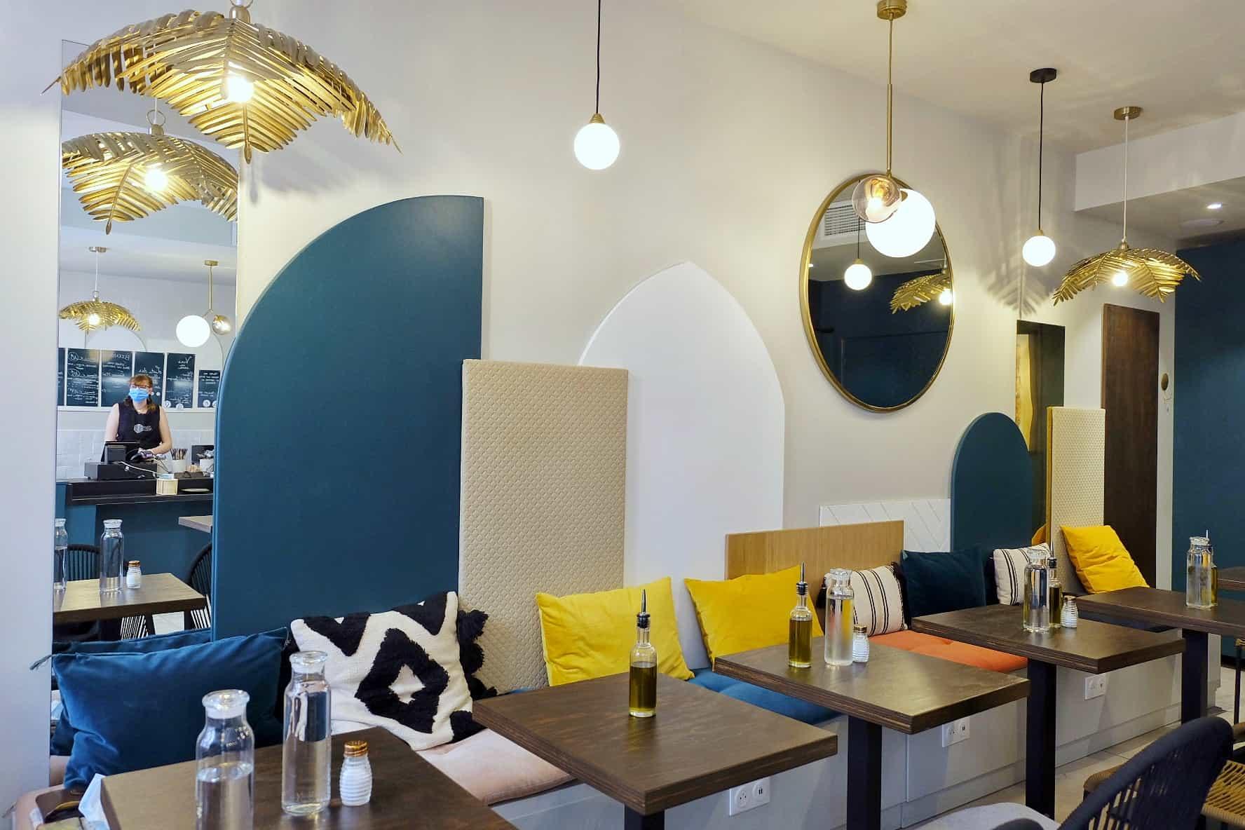 mama-nissa-restaurant-algerien-paris2