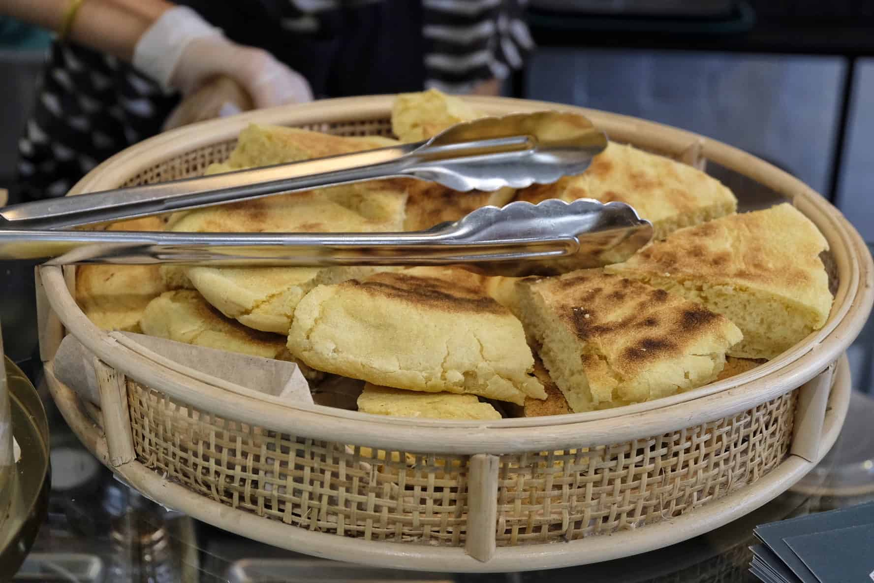 mama-nissa-restaurant-algerien-paris2e