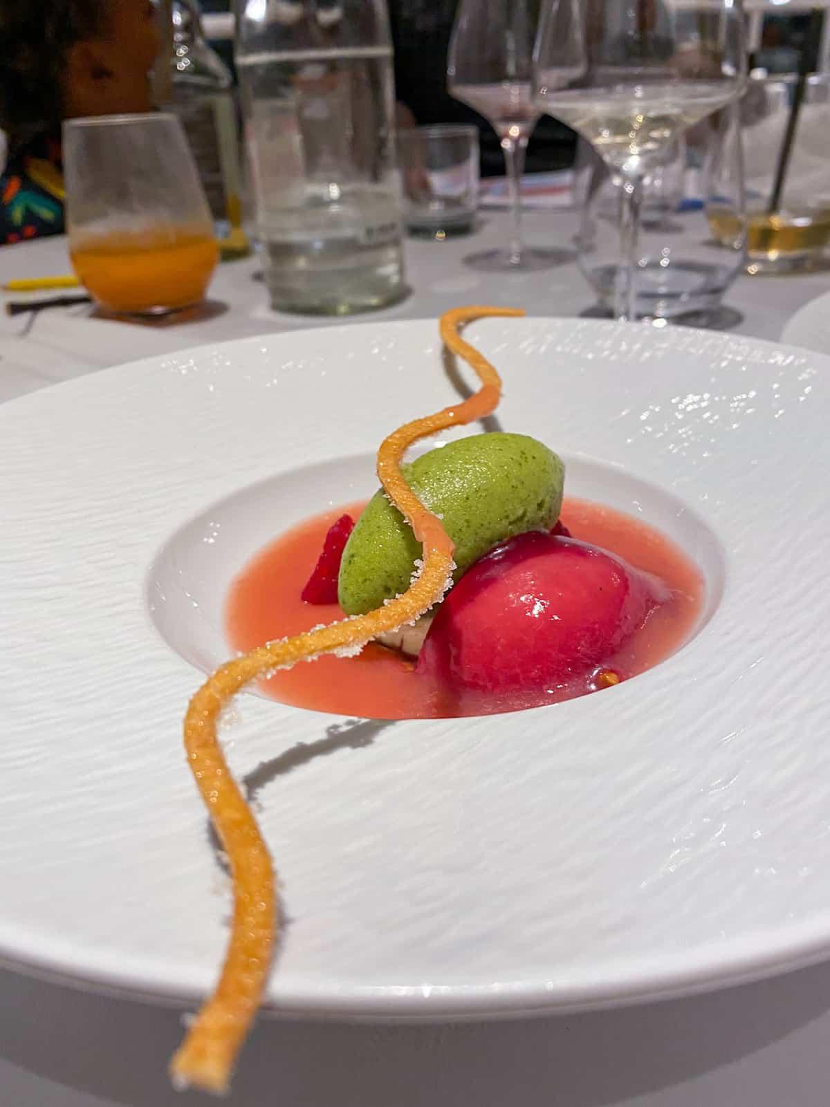 restaurant-la-veranda-trianon-palace-versailles