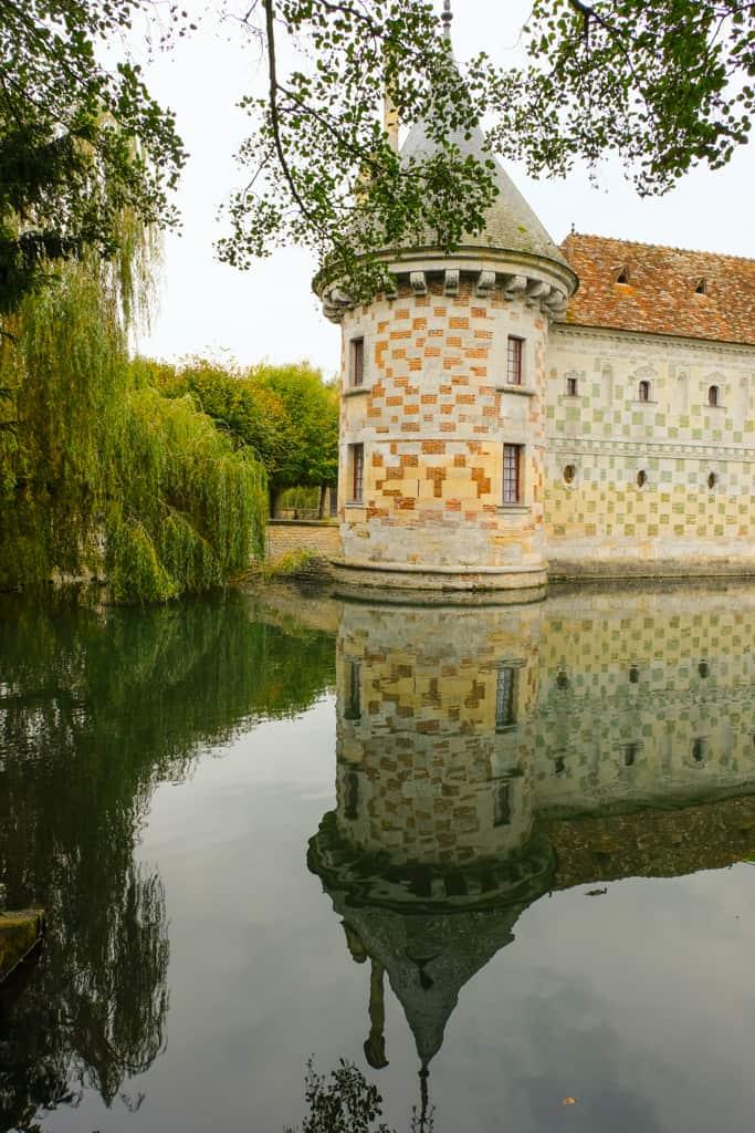 Chateau-de-Saint-Germain-de-Livet-pays-d-auge-05