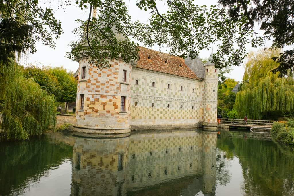 Chateau-de-Saint-Germain-de-Livet-pays-d-auge-06
