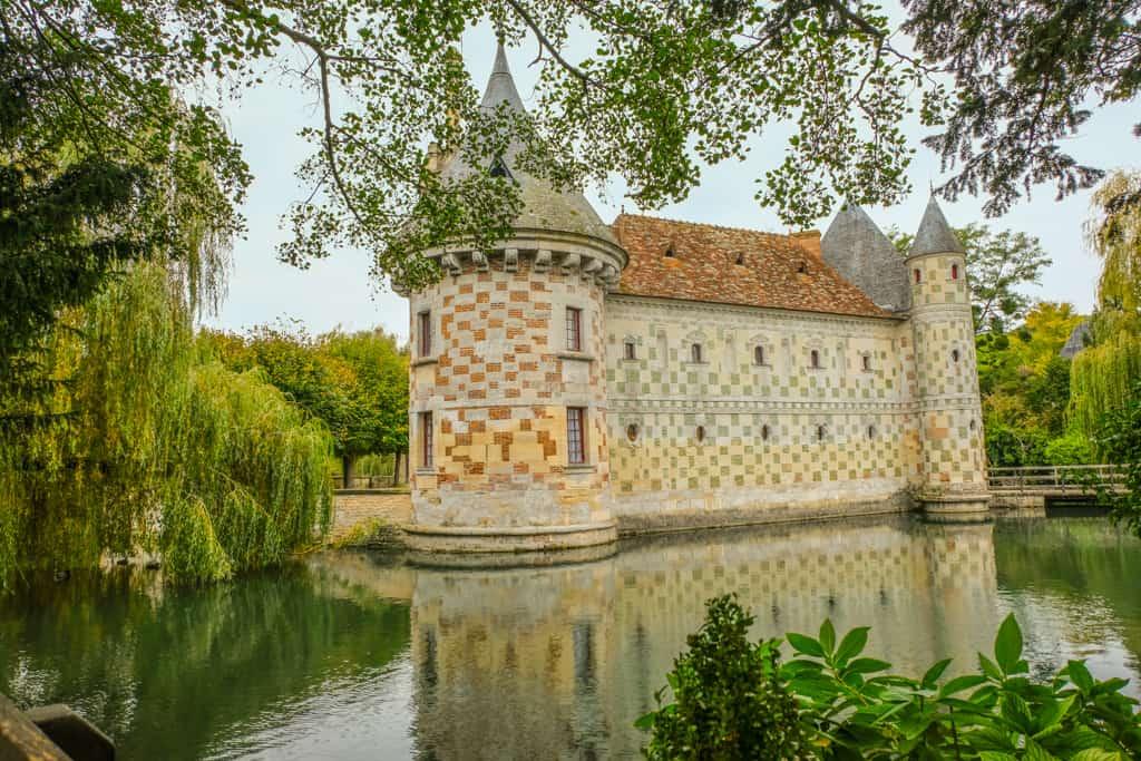 Chateau-de-Saint-Germain-de-Livet-pays-d-auge-08