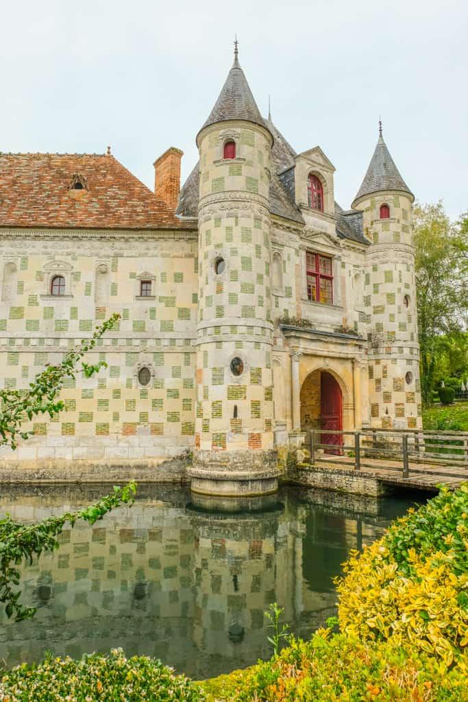 Chateau-de-Saint-Germain-de-Livet-pays-d-auge-09