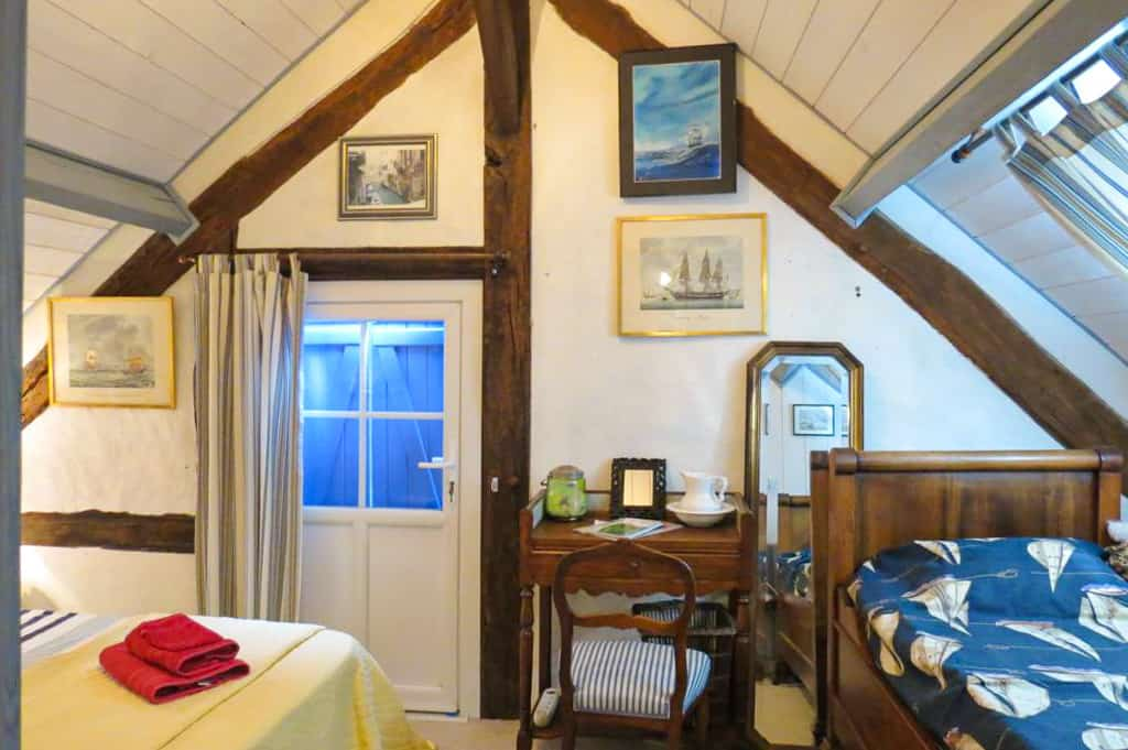chambre-hotes-pays-auge-1