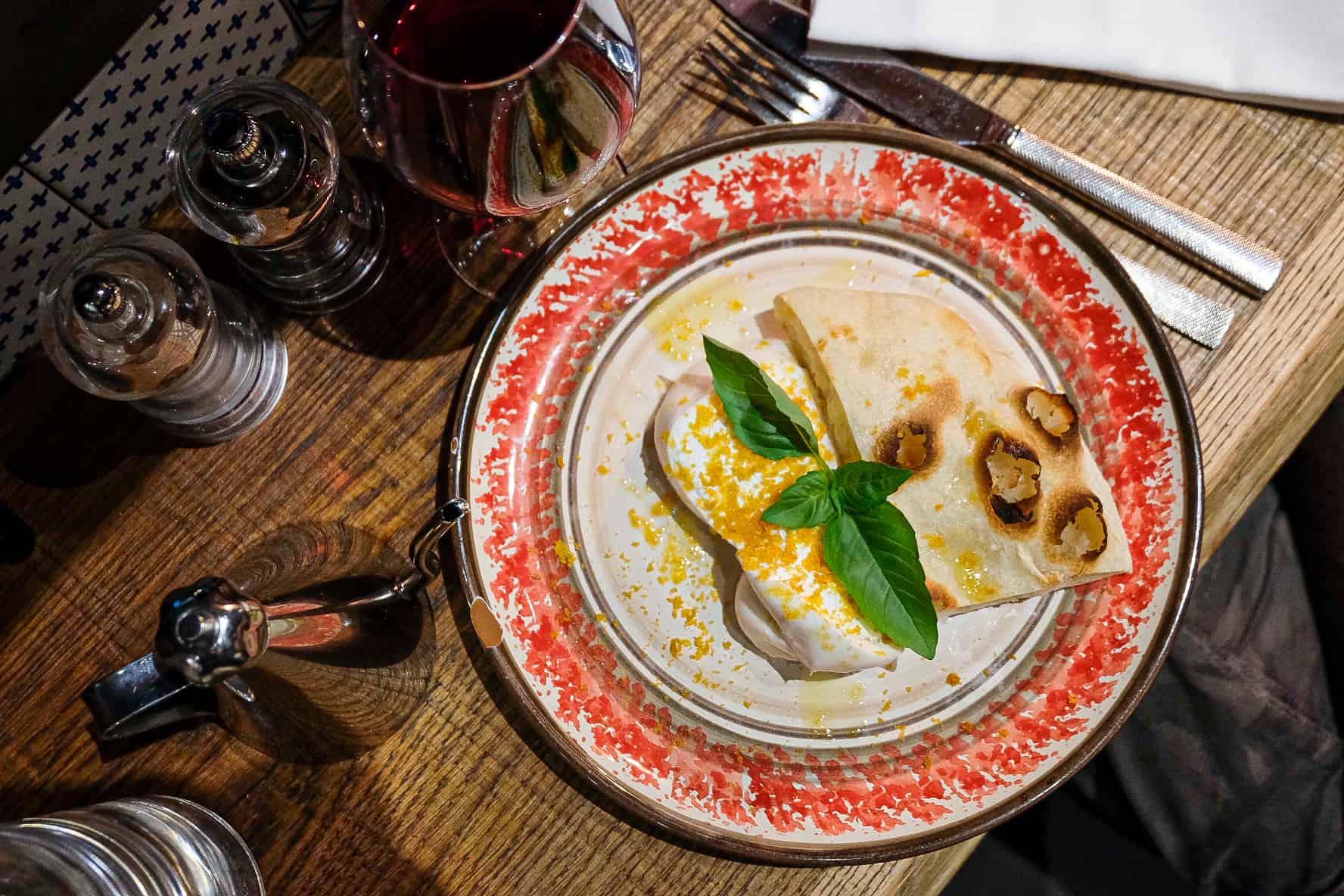 les-amis-de-messina-restaurant-sicilien