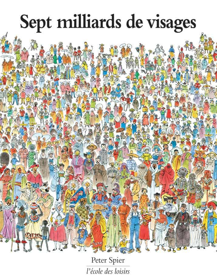 7 milliards de visage-xp8-couv_Mise en page 1