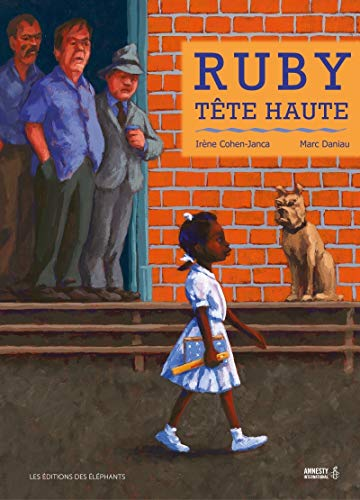 livre-racisme-segregation-enfant