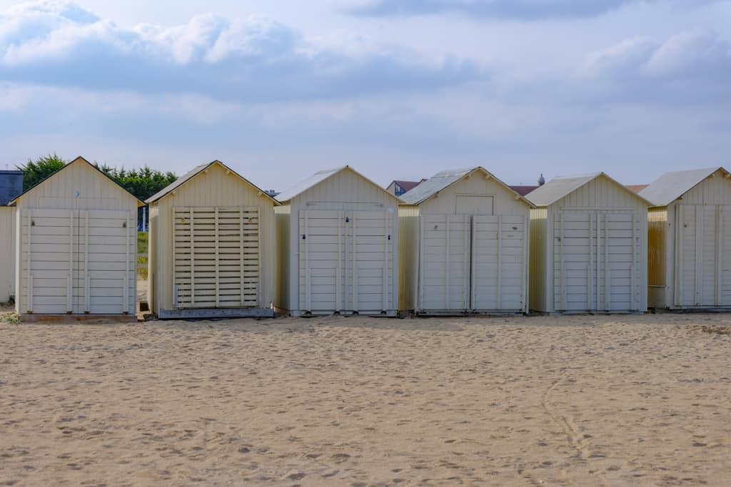 ouistreham-plage-05