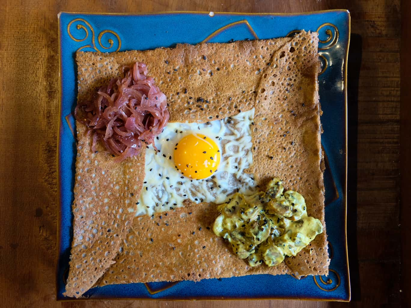 creperie-galettes-finistere-nord