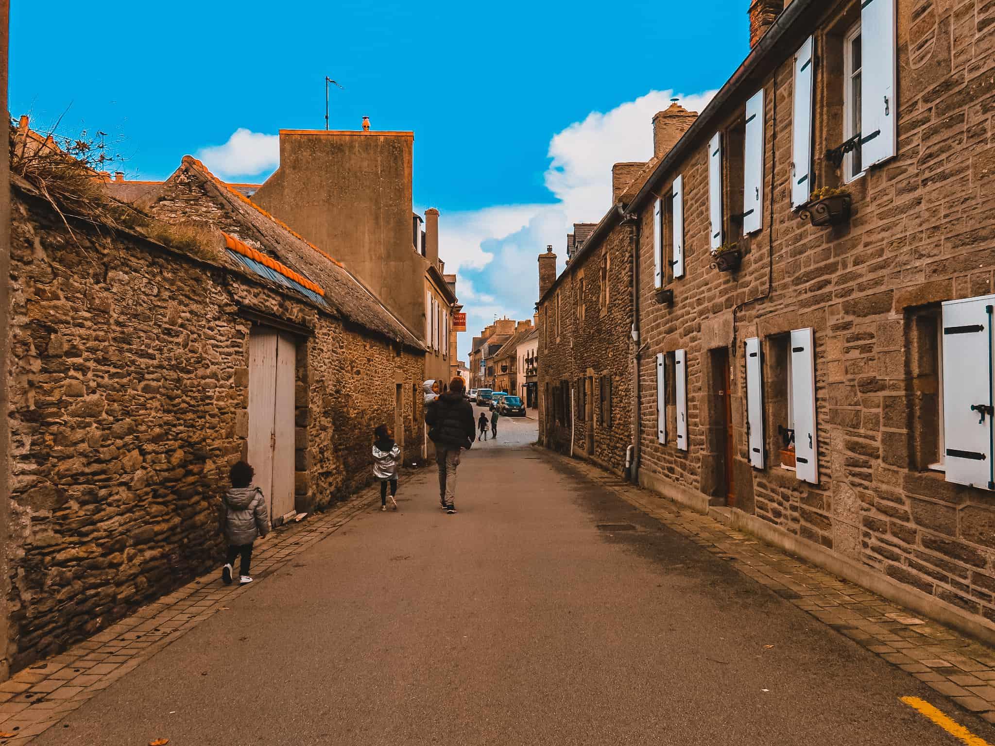le-conquet-port-village-finistere-nord-village