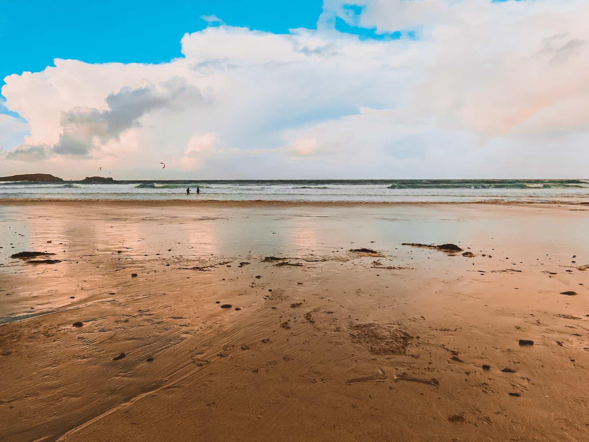 plage-des-blancs-sablons-le-conquet-finistere-nord-surf