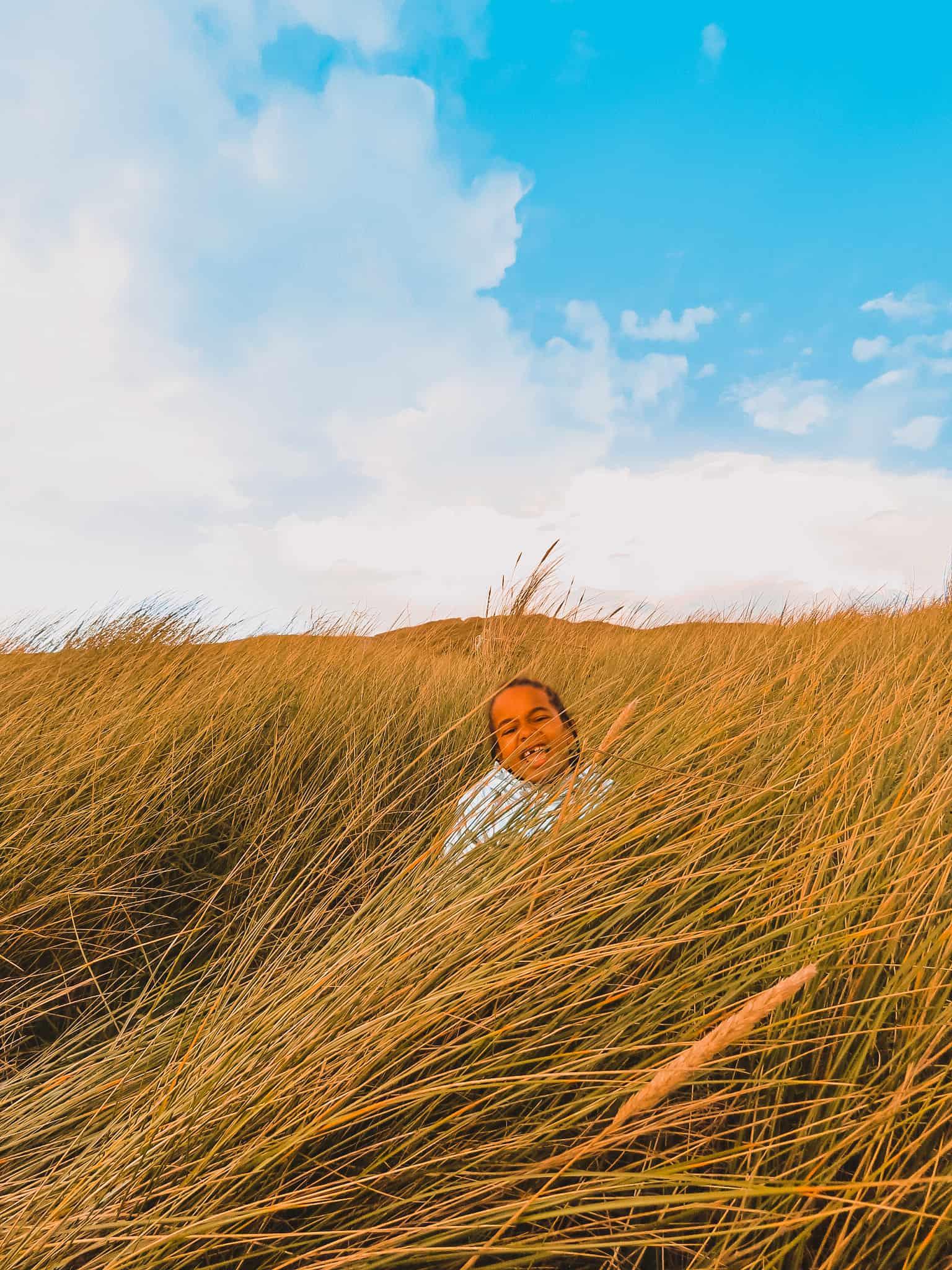 plage-des-blancs-sablons-le-conquet-finistere-nord