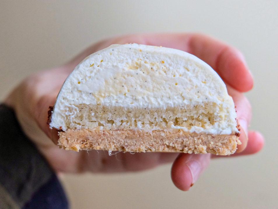 paris-panem-boulangerie-levain-paris-14-eme