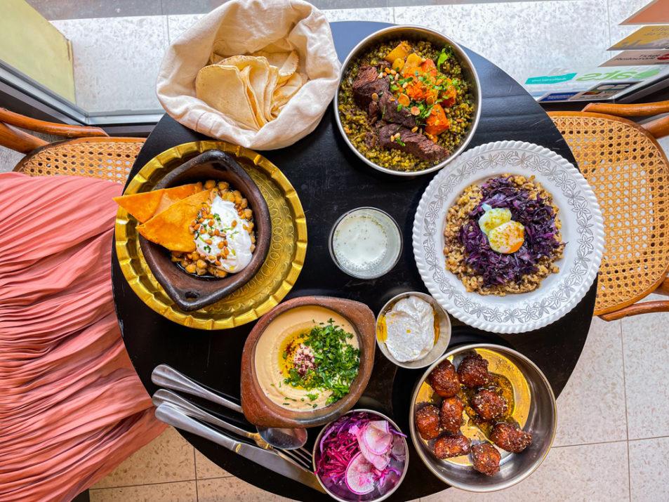 restaurant-tintamarre-libanais-paris-19e-16