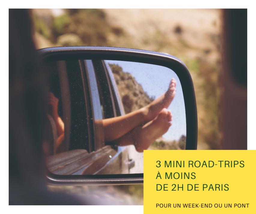 road-trip-2h-paris